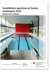 installations_sportives_suisse_2012